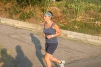 Maratona 2011 (13/75)