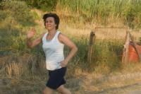 Maratona 2011 (14/75)