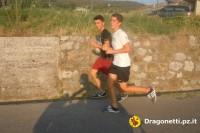 Maratona 2011 (15/75)