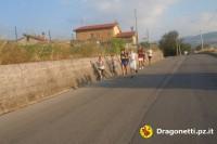 Maratona 2011 (16/75)