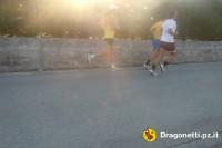 Maratona 2011 (17/75)