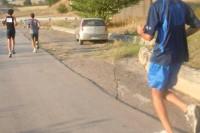 Maratona 2011 (19/75)