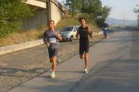 Maratona 2011 (20/75)