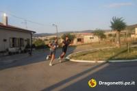 Maratona 2011 (22/75)