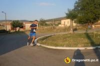 Maratona 2011 (23/75)