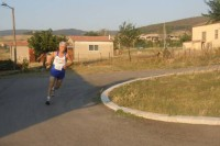 Maratona 2011 (24/75)