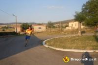 Maratona 2011 (25/75)