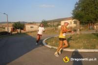 Maratona 2011 (26/75)