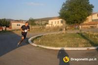 Maratona 2011 (27/75)