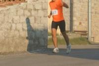 Maratona 2011 (28/75)