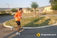 Maratona 2011 (29/75)