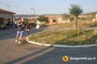 Maratona 2011 (30/75)