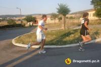 Maratona 2011 (31/75)