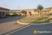 Maratona 2011 (32/75)