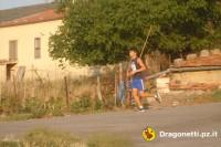 Maratona 2011 (33/75)