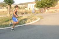 Maratona 2011 (34/75)