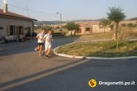Maratona 2011 (35/75)