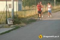 Maratona 2011 (38/75)