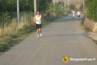 Maratona 2011 (39/75)