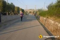 Maratona 2011 (41/75)