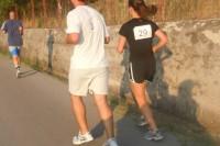 Maratona 2011 (42/75)