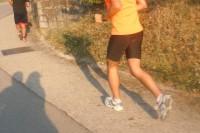 Maratona 2011 (43/75)