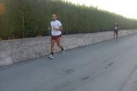 Maratona 2011 (44/75)