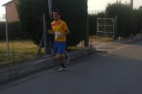 Maratona 2011 (45/75)