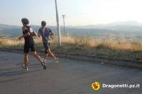 Maratona 2011 (46/75)