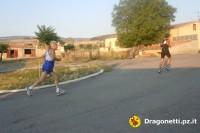 Maratona 2011 (49/75)