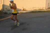Maratona 2011 (50/75)