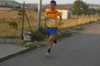 Maratona 2011 (53/75)
