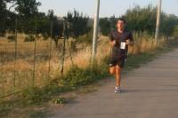Maratona 2011 (54/75)