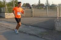Maratona 2011 (55/75)