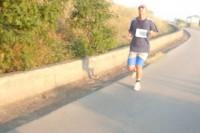Maratona 2011 (56/75)