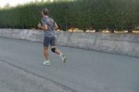 Maratona 2011 (57/75)