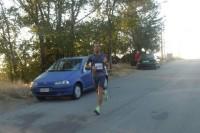 Maratona 2011 (59/75)