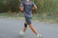 Maratona 2011 (60/75)