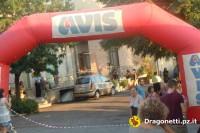 Maratona 2011 (63/75)