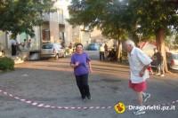Maratona 2011 (64/75)