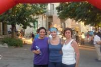 Maratona 2011 (66/75)