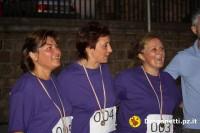 Maratona 2011 (67/75)