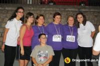 Maratona 2011 (68/75)