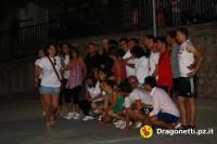 Maratona 2011 (69/75)