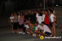Maratona 2011 (70/75)