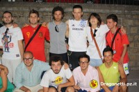 Maratona 2011 (71/75)