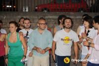 Maratona 2011 (75/75)