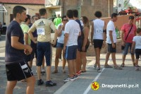 Maratona 2013 (5/89)