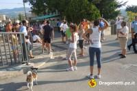 Maratona 2013 (14/89)