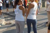 Maratona 2013 (15/89)